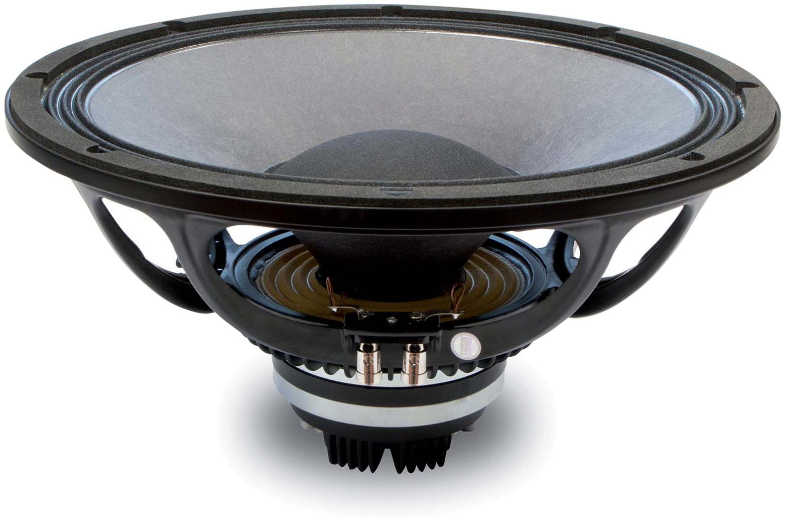 Eighteen Sound 15MB700 - 15