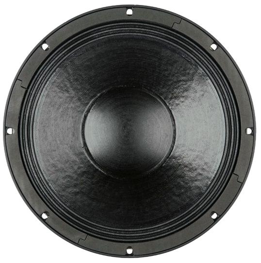 B Amp C Speaker 12plb100 12 Quot Woofer