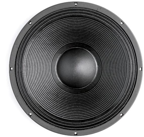 B&C Speaker 18NW100 - 18
