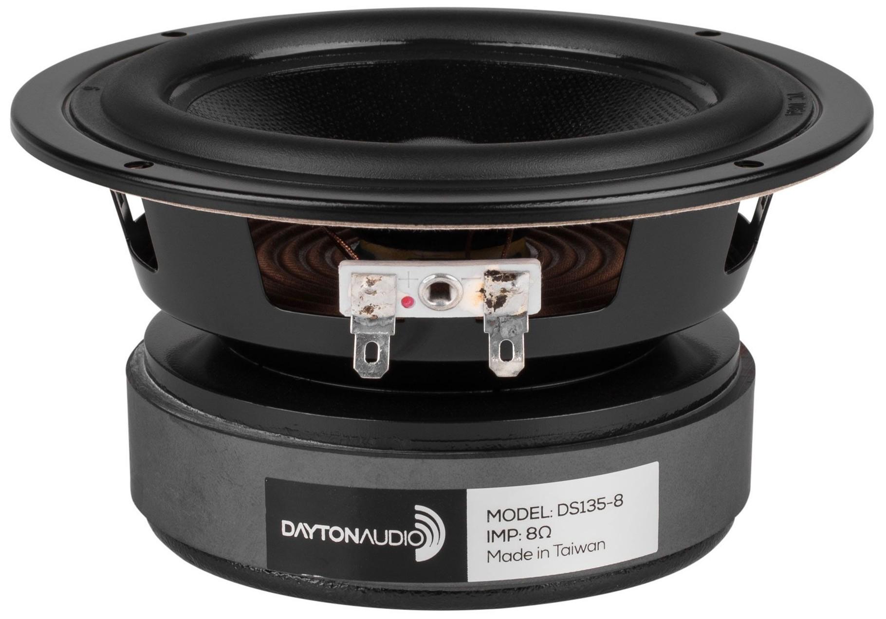 Sxx12d4 Re Audio 12quot 2000 Watt Dual 4 Ohm Sxx Series Rockford Fosgate T2d412 Power 12 Voice Coil