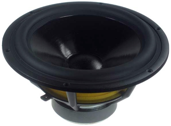 www.loudspeakerdatabase.com