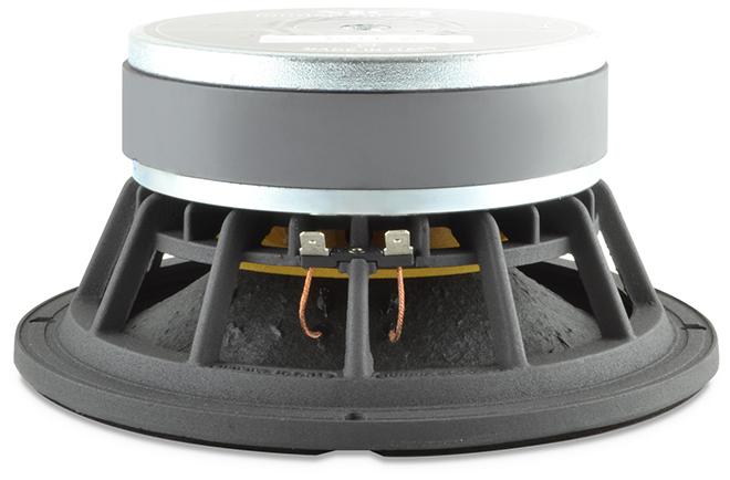 Barra de Sonido Mindkoo con 3 Modos EQ Control t/áctil y Remoto Barra de Sonido y subwoofer con Sonido Envolvente 3D Sistema de Cine en casa para TV