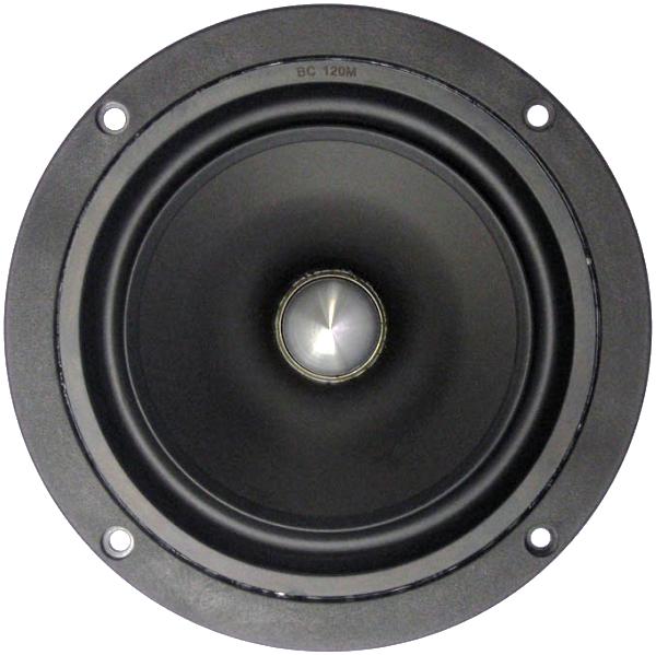 tang band w5 1611saf loudspeaker database