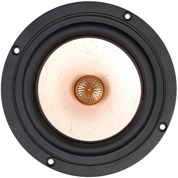 tang band w5 1880 loudspeaker database